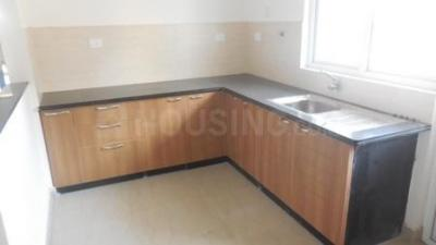 Gallery Cover Image of 1590 Sq.ft 2 BHK Apartment for rent in Olympia Grande, Pallavaram for 32000