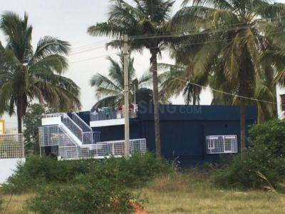 1200 Sq.ft Residential Plot for Sale in Madivala, Bangalore