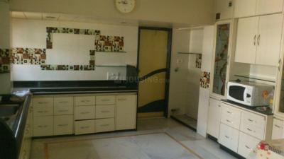 Kitchen Image of PG 4193714 Santacruz East in Santacruz East