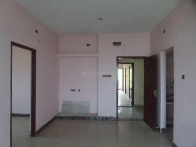Gallery Cover Image of 940 Sq.ft 2 BHK Apartment for rent in Tharapakkam for 12000