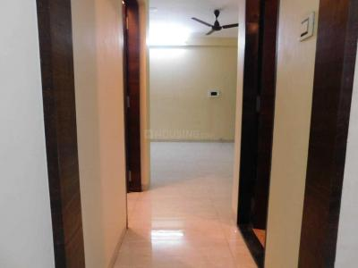 Gallery Cover Image of 1000 Sq.ft 2 BHK Apartment for rent in Chembur for 45000