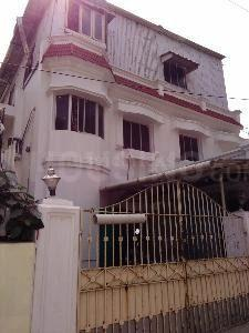 Gallery Cover Image of 7200 Sq.ft 6 BHK Independent House for buy in Anna Nagar for 55000000