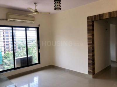 Gallery Cover Image of 605 Sq.ft 1 BHK Apartment for buy in Surodaya Apartment, Santacruz East for 10500000