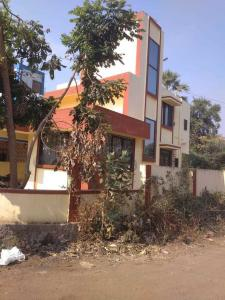 Gallery Cover Image of 1800 Sq.ft 3 BHK Independent House for buy in Vasai West for 12500000