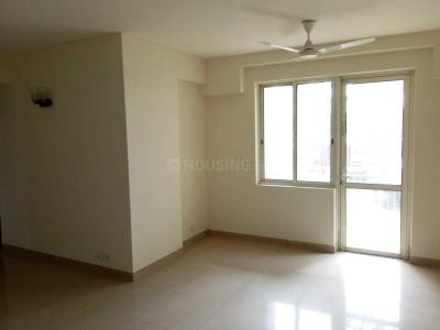 Gallery Cover Image of 1534 Sq.ft 2 BHK Apartment for buy in Sector 107 for 7400000
