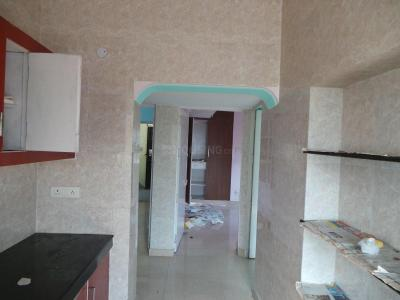 Gallery Cover Image of 1050 Sq.ft 2 BHK Apartment for buy in Mayur Vihar II for 8700000