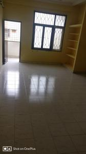 Gallery Cover Image of 1200 Sq.ft 3 BHK Apartment for rent in Narasimha Residency, Moula Ali for 15000