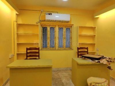 Gallery Cover Image of 1130 Sq.ft 3 BHK Apartment for rent in Mayfair Residency, Hussainpur for 16000