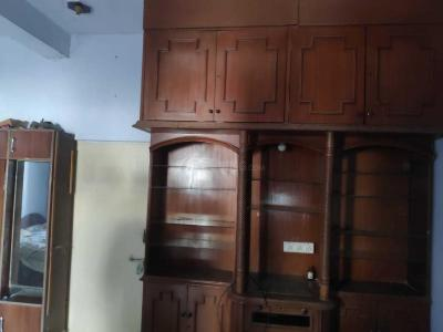 Gallery Cover Image of 700 Sq.ft 1 RK Apartment for rent in Ambawadi for 10000