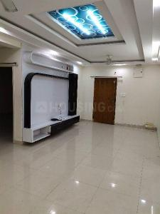 Gallery Cover Image of 1200 Sq.ft 2 BHK Apartment for rent in Madhapur for 27000