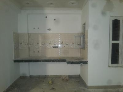 Gallery Cover Image of 450 Sq.ft 1 BHK Apartment for buy in Sector 105 for 1500000