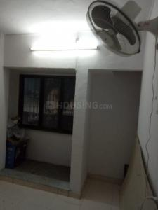 Gallery Cover Image of 2600 Sq.ft 4 BHK Villa for rent in Kharghar for 55000