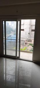 Gallery Cover Image of 1650 Sq.ft 3 BHK Apartment for rent in Urban County, Gachibowli for 26000