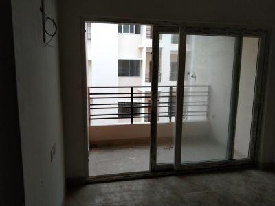 Gallery Cover Image of 1650 Sq.ft 3 BHK Apartment for rent in Ganeshguri for 18000