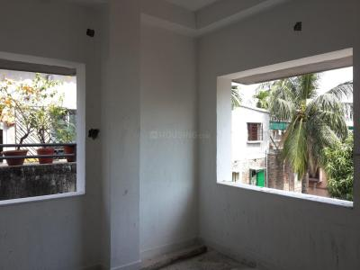 Gallery Cover Image of 750 Sq.ft 2 RK Independent Floor for buy in Santoshpur for 2600000
