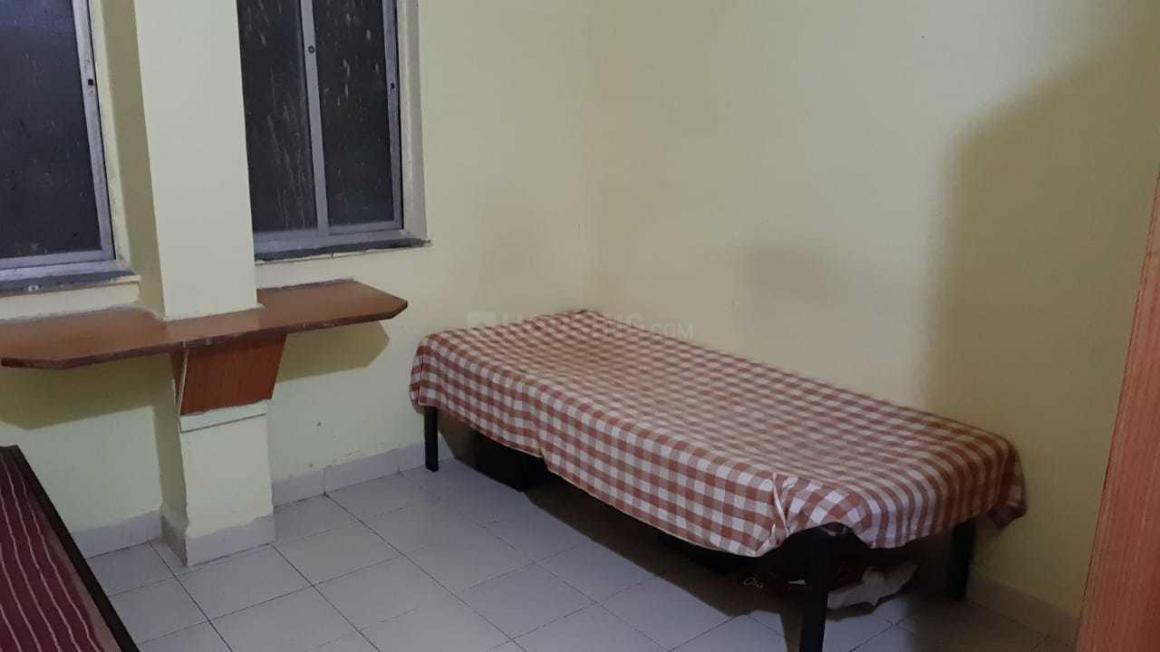 Bedroom Image of PG 4040712 Vishrantwadi in Vishrantwadi