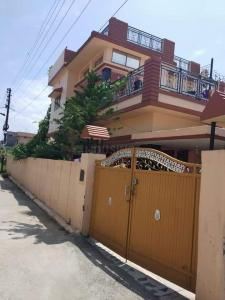 Gallery Cover Image of 2500 Sq.ft 7 BHK Independent House for buy in Viveka Nand Gram-Phase-I for 10400000