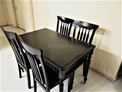 Dining Room Image of Sardare's Nest in Kharghar