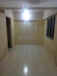 Gallery Cover Image of 275 Sq.ft 1 BHK Apartment for rent in Andheri East for 15000