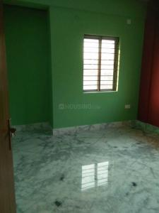 Gallery Cover Image of 1160 Sq.ft 2 BHK Apartment for rent in Behala for 25000
