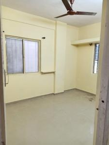 Gallery Cover Image of 850 Sq.ft 2 BHK Apartment for rent in Pimple Gurav for 13000