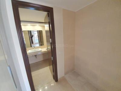 Gallery Cover Image of 4500 Sq.ft 4 BHK Independent Floor for buy in New Friends Colony for 70000000