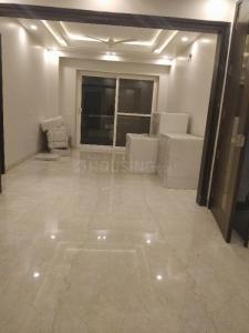 Gallery Cover Image of 1700 Sq.ft 4 BHK Independent Floor for buy in Chhattarpur for 6000000
