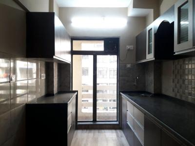 Gallery Cover Image of 900 Sq.ft 2 BHK Apartment for buy in Avvesh Marble Arch, Virar West for 3850000