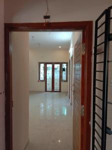 Gallery Cover Image of 658 Sq.ft 1 BHK Apartment for buy in Thiruneermalai for 2467500