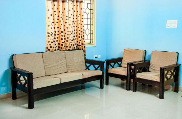 Living Room Image of PG 4642078 Nagavara in Nagavara