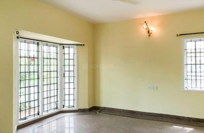 Gallery Cover Image of 2250 Sq.ft 4 BHK Apartment for rent in Marathahalli for 40000