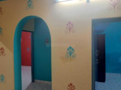 Gallery Cover Image of 1500 Sq.ft 2 BHK Independent House for rent in Whitefield for 11000