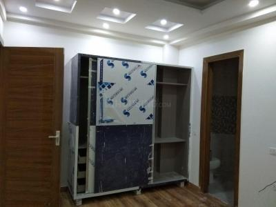 Gallery Cover Image of 900 Sq.ft 2 BHK Independent Floor for buy in Sector 7 for 4800000