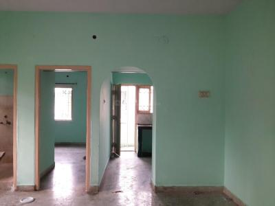 Gallery Cover Image of 850 Sq.ft 2 BHK Apartment for rent in Gaddi Annaram for 9000