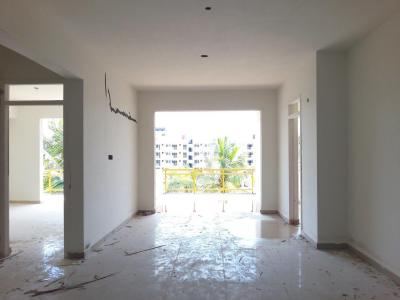 Gallery Cover Image of 1200 Sq.ft 2 BHK Apartment for buy in Kadubeesanahalli for 7450000