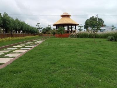 4840 Sq.ft Residential Plot for Sale in Sangareddy, Hyderabad
