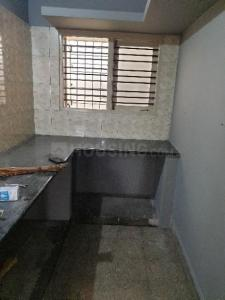 Gallery Cover Image of 1200 Sq.ft 1 BHK Independent House for rent in Konanakunte for 6300