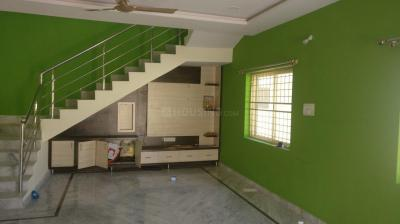 Gallery Cover Image of 2000 Sq.ft 2 BHK Independent House for rent in Dammaiguda for 12500