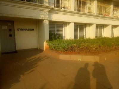 Gallery Cover Image of 1780 Sq.ft 3 BHK Apartment for buy in Kharghar for 17500000