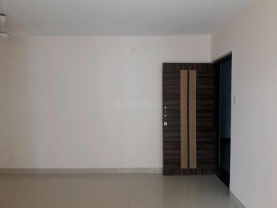 Gallery Cover Image of 991 Sq.ft 2 BHK Apartment for rent in Badlapur West for 6500