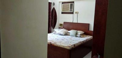 Gallery Cover Image of 505 Sq.ft 1 BHK Apartment for rent in Andheri East for 26000