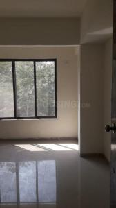 Gallery Cover Image of 590 Sq.ft 1 BHK Apartment for buy in Karjat for 1950000
