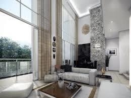 Gallery Cover Image of 630 Sq.ft 1 BHK Apartment for buy in Electronic City for 3354000