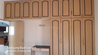 Gallery Cover Image of 350 Sq.ft 1 BHK Independent House for rent in Choolaimedu for 8000