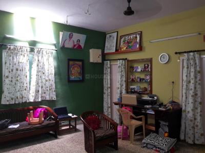 Gallery Cover Image of 1000 Sq.ft 2 BHK Apartment for buy in Royapettah for 11000000