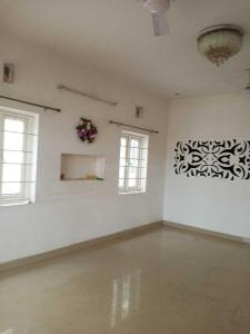Gallery Cover Image of 1100 Sq.ft 2 BHK Independent House for rent in Tambaram for 13000