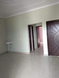 Gallery Cover Image of 1507 Sq.ft 3 BHK Independent House for buy in Omaxe City for 4300000