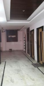 Gallery Cover Image of 1500 Sq.ft 4 BHK Apartment for rent in Uttam Nagar for 33000