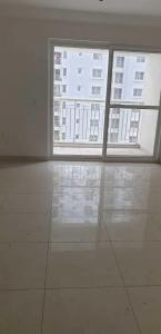 Gallery Cover Image of 1691 Sq.ft 3 BHK Apartment for buy in Puravankara Westend, Kudlu Gate for 12500000