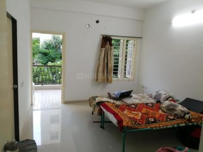 Gallery Cover Image of 3250 Sq.ft 4 BHK Independent House for buy in Shaligram Garden Homes, Bopal for 20500000